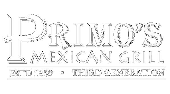 Primos Mexican Grill